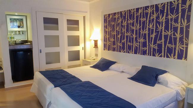 2-viajando-em-321-onde-se-hospedar-em-punta-cana-clubhotel-riu-bambu-resort-all-inclusive