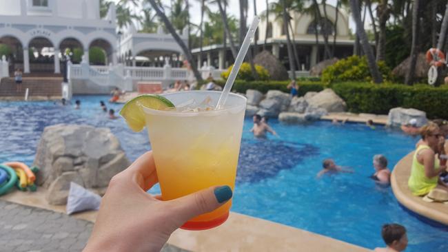 37-viajando-em-321-onde-se-hospedar-em-punta-cana-clubhotel-riu-bambu-resort-all-inclusive