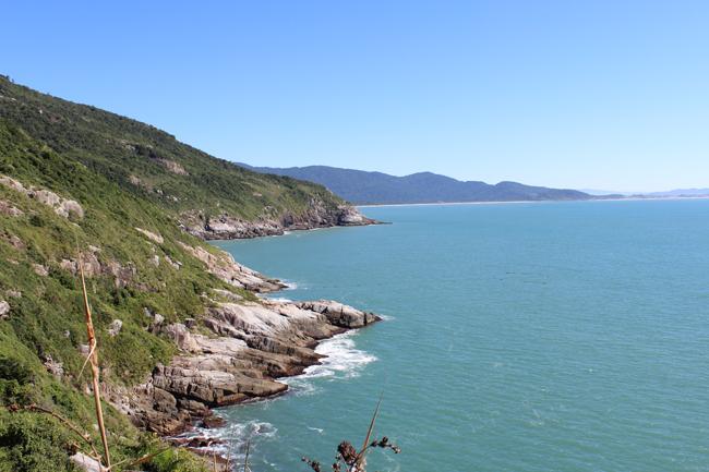 10-viajando-em-321-como-fazer-a-trilha-da-lagoinha-do-leste-matadeiro-florianopolis-santa-catarina