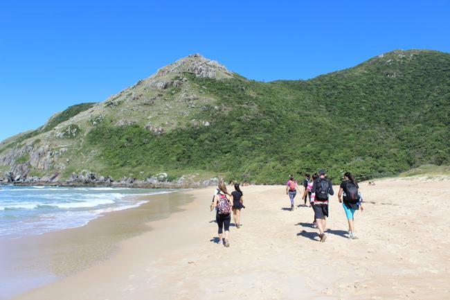 20-viajando-em-321-como-fazer-a-trilha-da-lagoinha-do-leste-matadeiro-florianopolis-santa-catarina