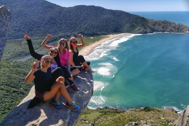 37-viajando-em-321-como-fazer-a-trilha-da-lagoinha-do-leste-matadeiro-florianopolis-santa-catarina