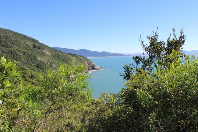7-viajando-em-321-como-fazer-a-trilha-da-lagoinha-do-leste-matadeiro-florianopolis-santa-catarina
