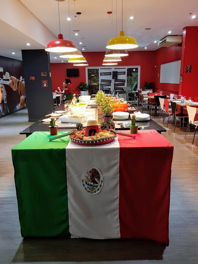 1-noite-mexicana-ibis-criciuma-blog-viajando-em-321