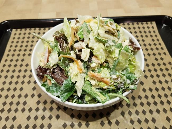 1-viajando-em-321-experiencias-gastronomicas-florianopolis-o-que-comer-