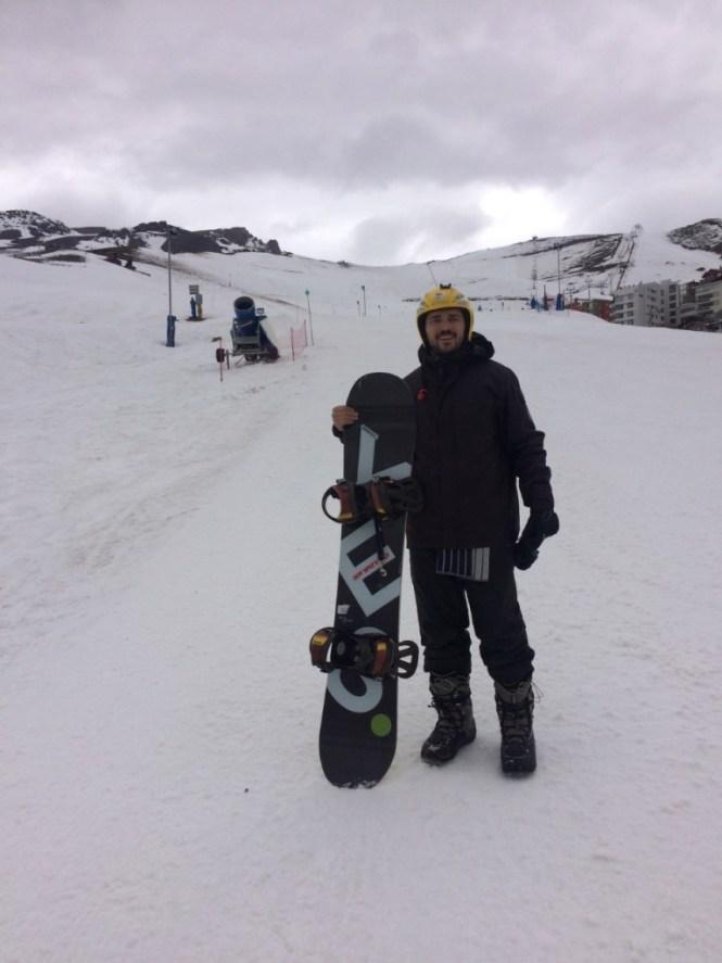11-viajando-em-321-dicas-roteiro-de-7-dias-no-chile-janine-matiola-fotos ski (1)