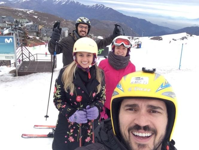 12-viajando-em-321-dicas-roteiro-de-7-dias-no-chile-janine-matiola-fotos ski (2)