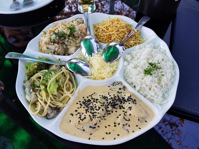 4-viajando-em-321-experiencias-gastronomicas-florianopolis-o-que-comer-sequencia-de-ostras-santo-antonio-de-lisboa