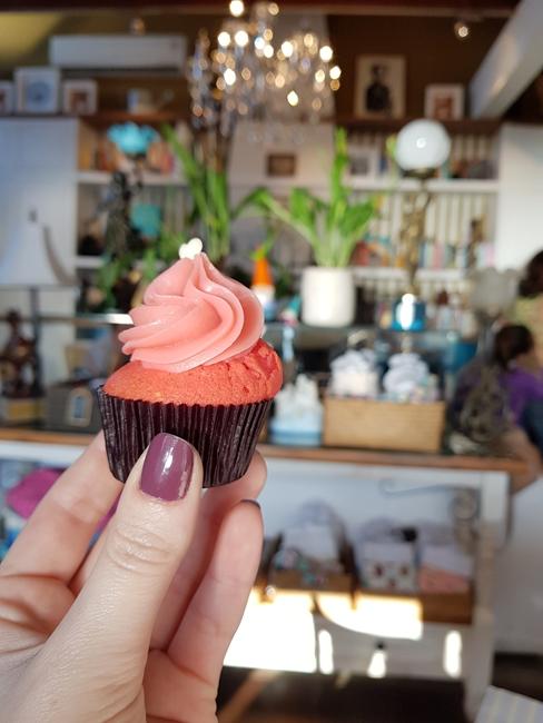 6-viajando-em-321-experiencias-gastronomicas-florianopolis-o-que-comer-fairyland-cupcake