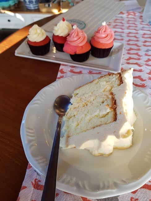 7-viajando-em-321-experiencias-gastronomicas-florianopolis-o-que-comer-fairyland-cupcake