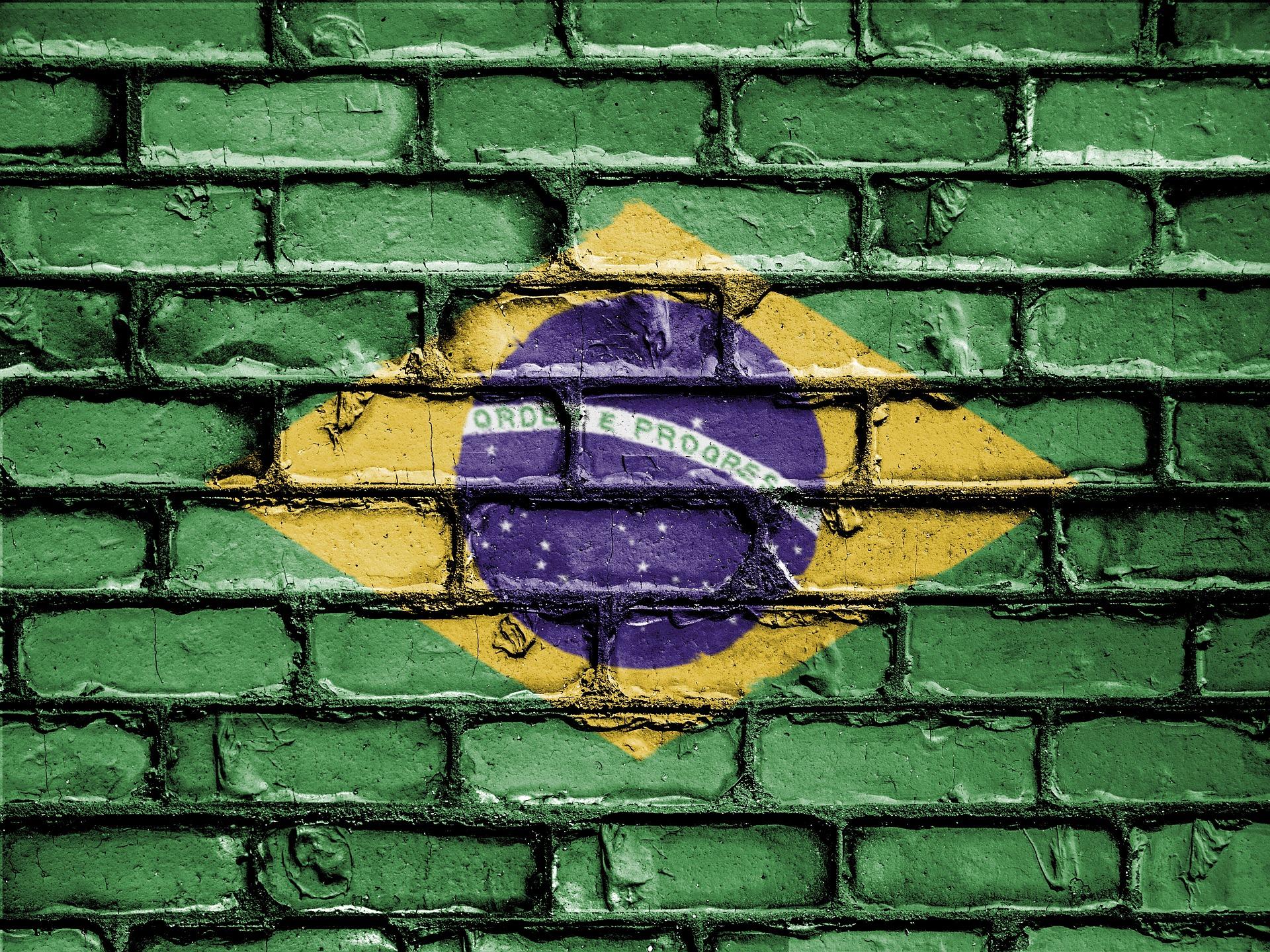 Sobre Viajando en Brasil