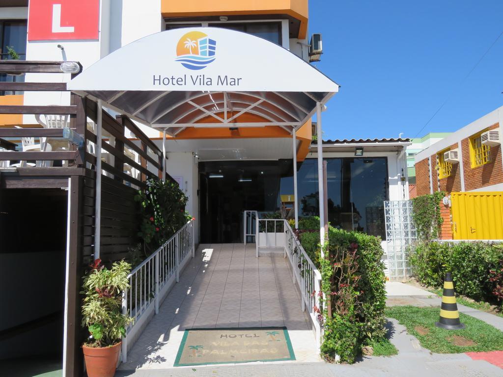 Los mejores hoteles en Florianópolis cerca al mar