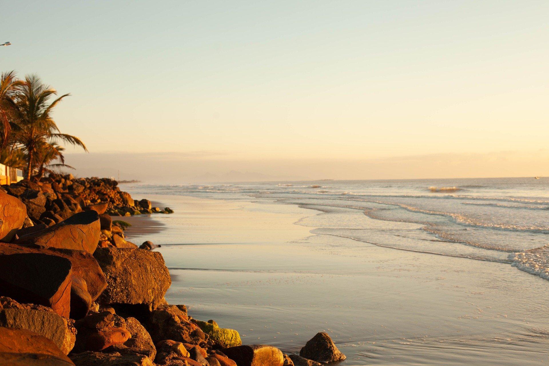 Turismo post pandemia: ¿Qué debemos considerar para nuestros próximos viajes?