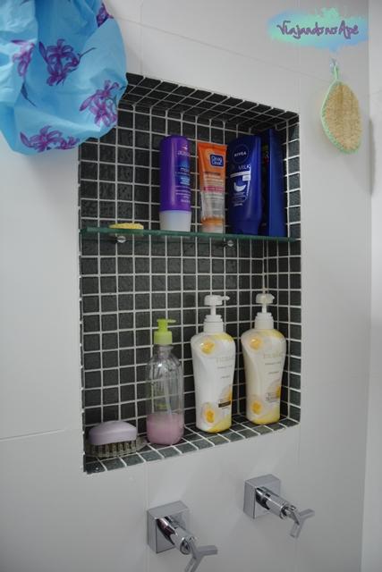 banheiro_suite_nicho_shaft