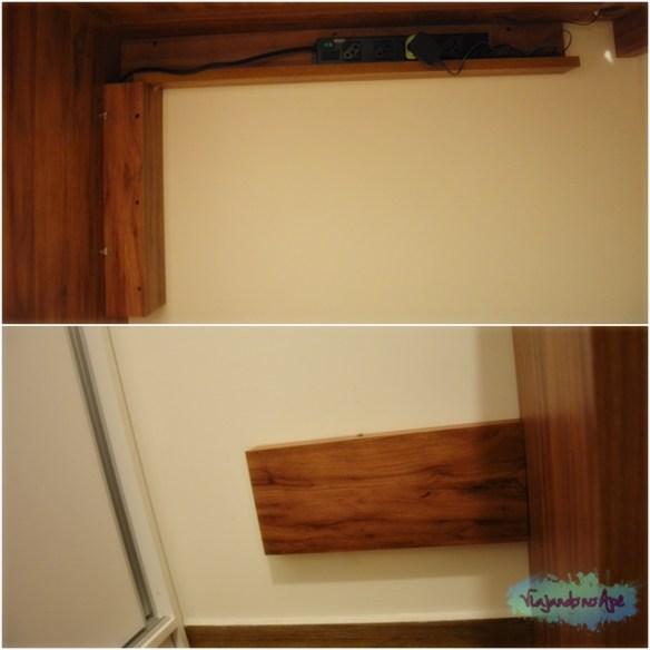 closet_home office_escritório_20