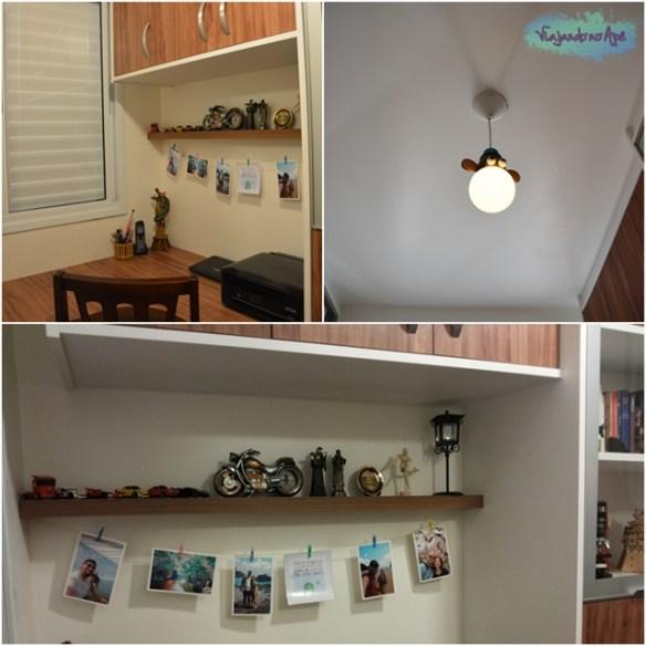 closet_home office_escritório_21