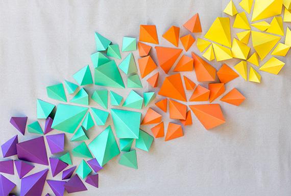 formas_geométricas_3d_decoração