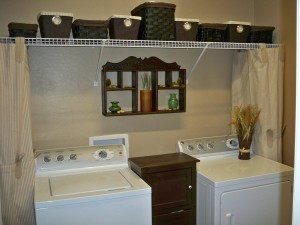 Ideias lavanderias15