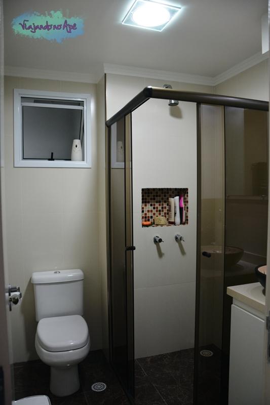 Nicho_Pastilhas_Shaft_banheiro_social