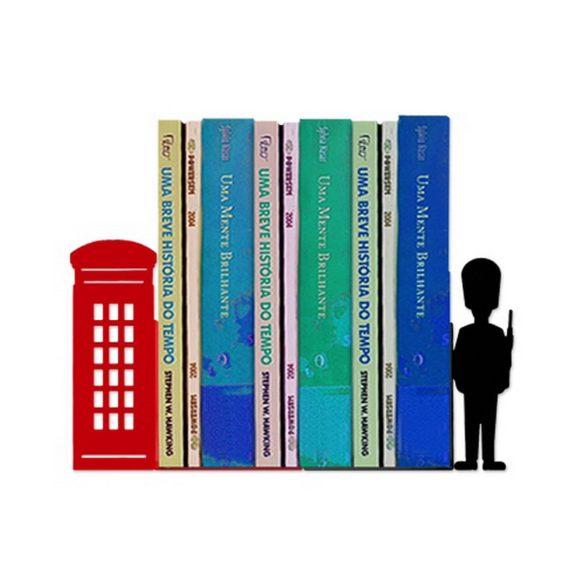 aparador_livros_cds_dvds_londres_02-1000x1000