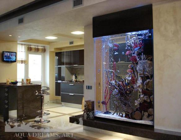 aquario-como-decoraçao1