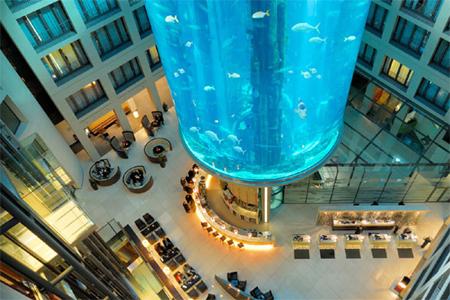 aquario_hotel_berlin