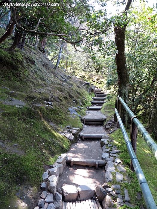 escada_jardim_japão