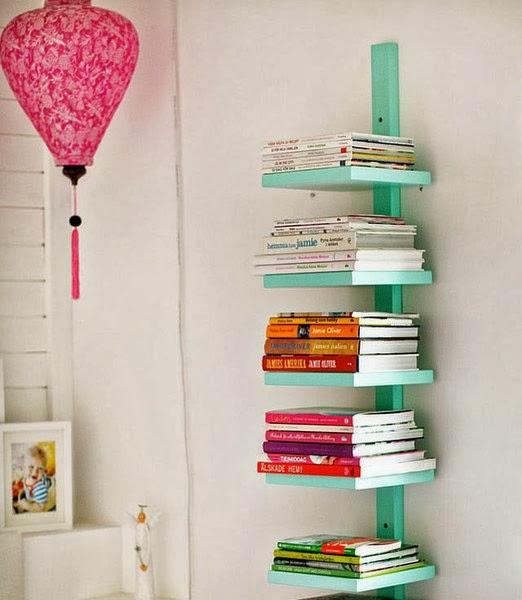 estante-de-livros- simples