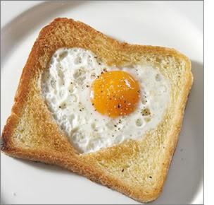 ideia_cafe da manhã