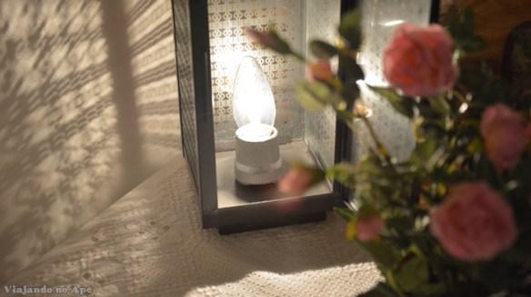 lampada_formato_vela_lanterna_luminaria
