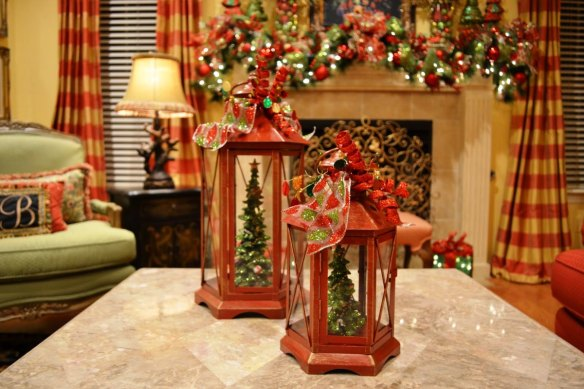 lanterna_arvore de natal