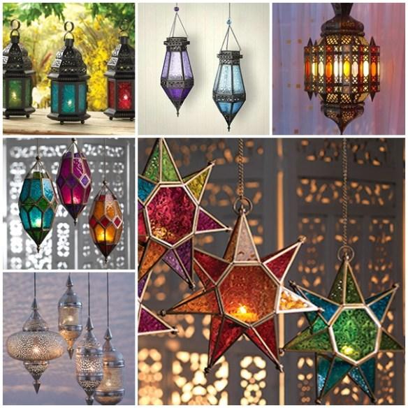 lanternas_marroquinas
