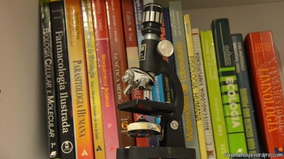 mini_microscópio
