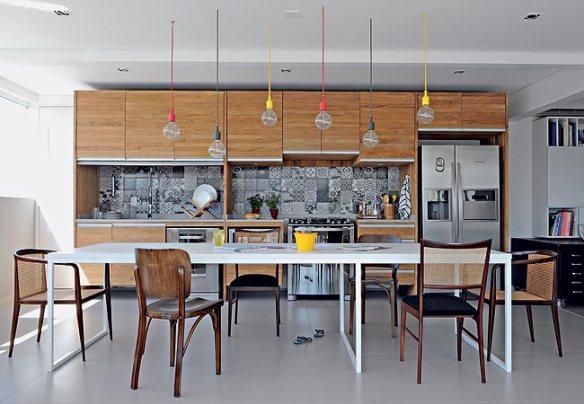 pendentes_balcao_cozinha_americana (13)