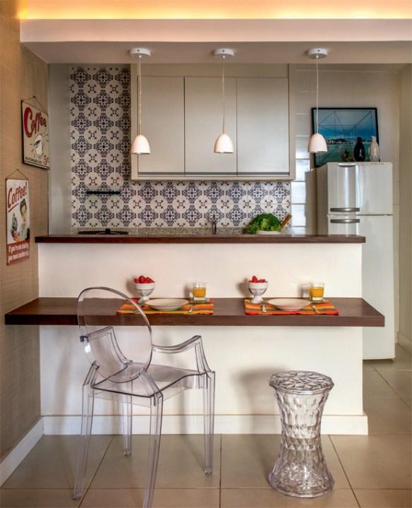 pendentes_balcao_cozinha_americana (2)