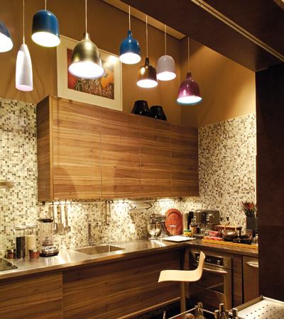 pendentes_balcao_cozinha_americana