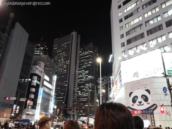 rua_shinjuku