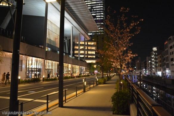 ruas_noite_Toquio