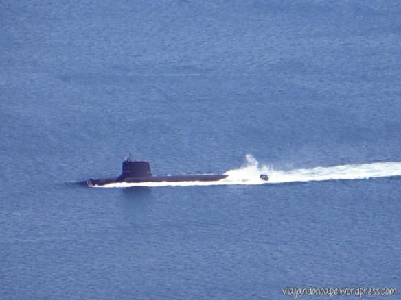 submarino_Japao