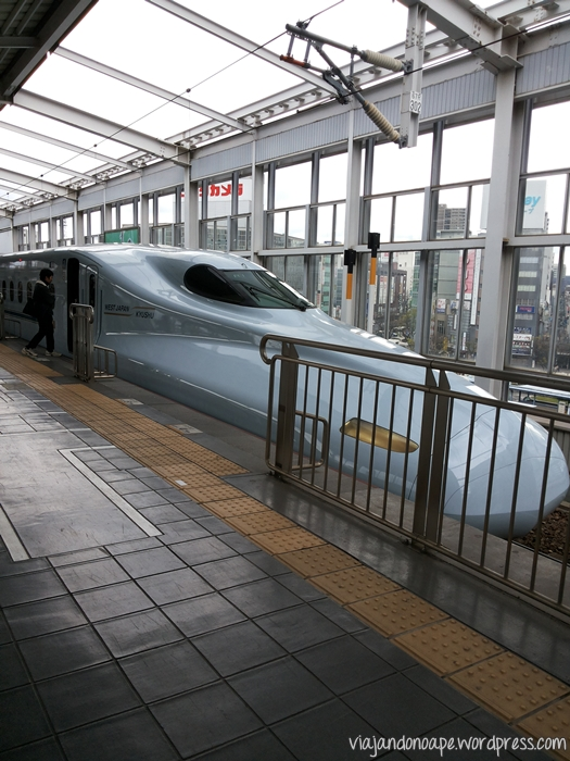 trem_bala_shinkansen