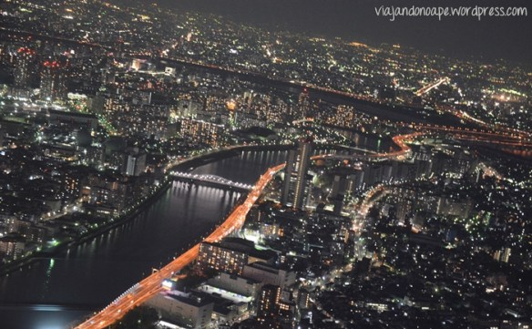 Vista_noturna_Tokyo_Sky_Tree