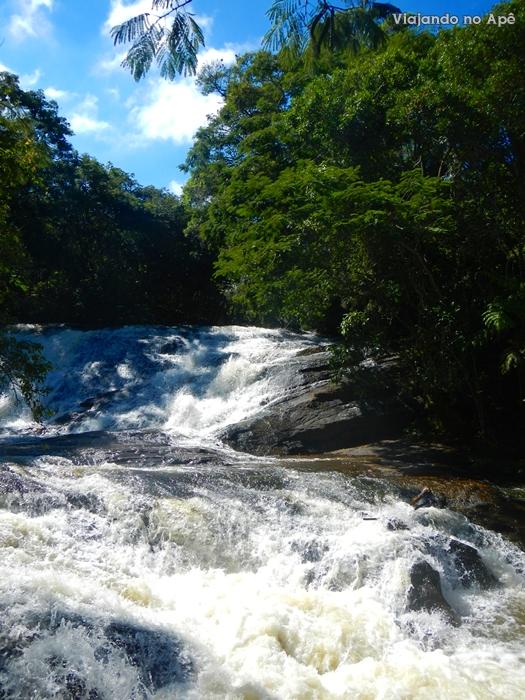 Cachoeira dos Pretos Joanópolis (2)