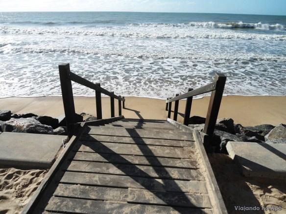 Praia de Boa Viagem Recife (5)