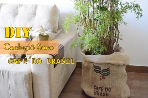 diy-cachepo-saco-cafe-do-brasil-faca-voce-mesmo