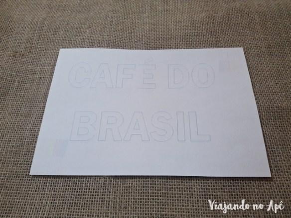 stencil-cafe-do-brasil-faca-voce-mesmo-diy