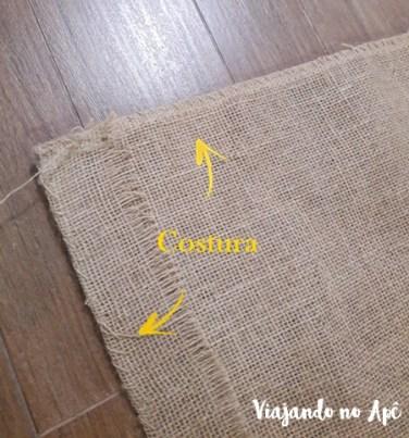 tecido-juta-saco-cafe-do-brasil-costura-diy-faca-voce-mesmo-2