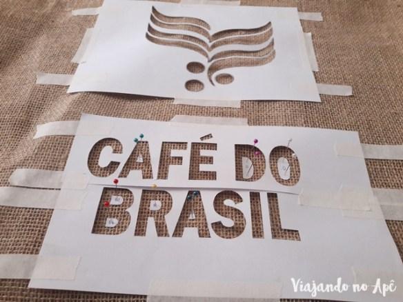 tecido-juta-saco-cafe-do-brasil-estencil-diy-faca-voce-mesmo-2