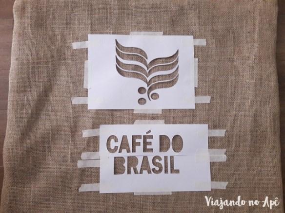 tecido-juta-saco-cafe-do-brasil-estencil-diy-faca-voce-mesmo