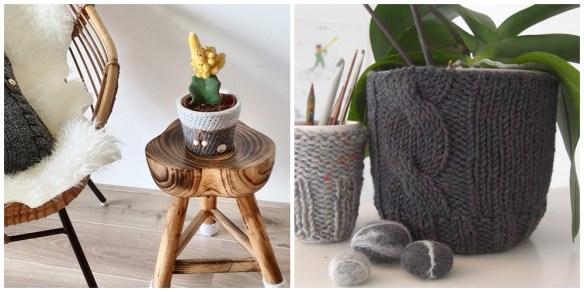vaso-decorado-personalizado-croche-diy-faca-voce-mesmo-decoracao-2