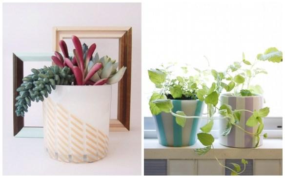 vaso-decorado-personalizado-washi-tape-fita-adesiva-diy-faca-voce-mesmo-decoracao
