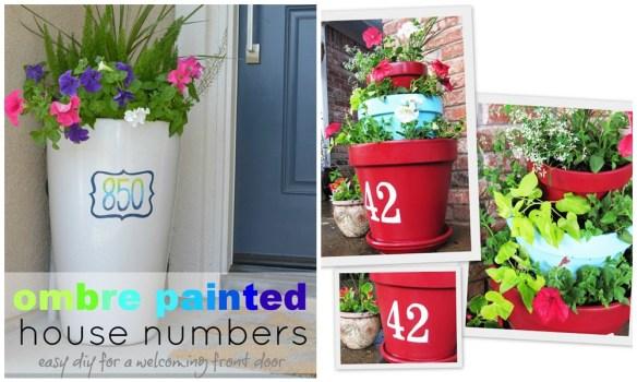 vaso-decorado-pintura-stencil-personalizacao-diy-faca-voce-mesmo-decoracao